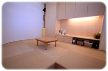 IMG_6960保健室